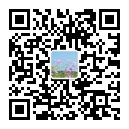 天津教育资讯在线.jpg
